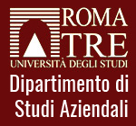 Dipartimento di Studi Aziendali